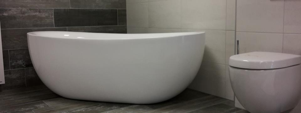 Toonaangevende complete Badkamer Tegel en Sanitair showroom in ...