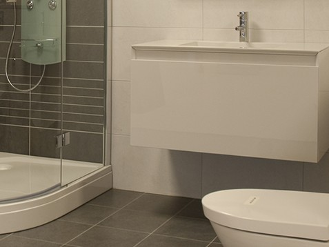 Showroom Badkamer Venlo : Voor iedereen nabij roermond en venlo een persoonlijke nieuwe